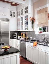 Custom Cabinets Spokane Kitchen Cabinet Refacing Refinishing Fayetteville Kitchen