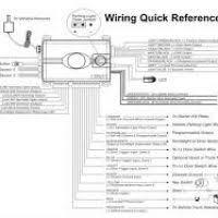 wiring diagram for viper car alarm skazu co Online Car Wiring Diagrams motorcycle alarm wiring diagram viper car alarm wiring diagram online automotive wiring diagrams