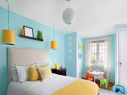 how to choose paint colorsImprovement  How To  How To Choose Paint Colors For Your Home