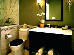 sage green bathroom sage green bathroom rugs dark green bathroom rug blue and brown rugs bathrooms sage green bathroom