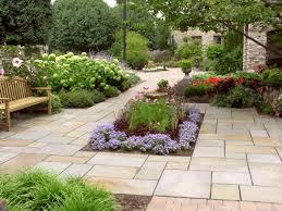patio gardens. Wonderful Gardens Plants For Your Patio Inside Gardens