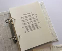 Gästebuch Einleitung Hochzeit Gästebuch Hochzeit Gästebuch Und
