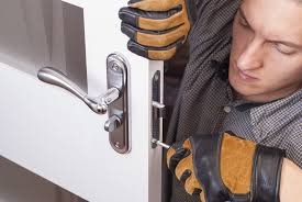 residential locksmith. Our Residential Locksmith Technicians Would Be Happy To Provide You With A Free Home Security Audit Any In-home Service.