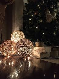 unique christmas lighting. Christmas Lights For Bedroom Unique 17 Backyard Lighting Ideas Best Wonderful Of 50 T