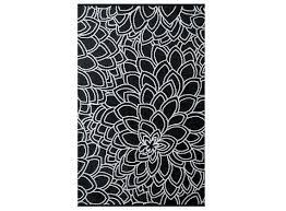 full size of black and white outdoor rug australia 3x5 4x6 interiors decorating amusing image 1