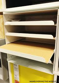 add these classroom supplies from ikea to your ping list get your classroom organized and