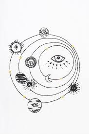 Eyes Embroidery Design All Seeing Eye Pattern Embroidery Patterns Free