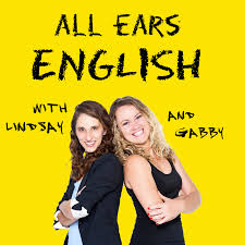 Learn Advanced Conversational English with Professional American Teachers Lindsay and Gabby