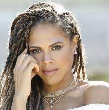 Lenora Crichlow - IMDb