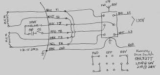 21 amazing wiring diagram for capacitor start motor hard stunning capacitor run motor wiring diagram 21 unique of wiring diagram for capacitor start motor hd dump me