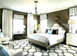 office and guest room ideas. Office Guest Room Ideas Design Home Spare Bedroom  . And
