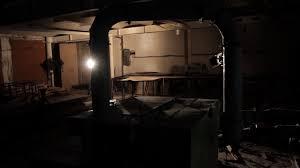 dark basement hd. Dark Basement Hd. Perfect For Hd P
