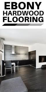 Dark Floors Vs Light Floors Dark Floors Vs Light Floors Pros And Cons Black Hardwood
