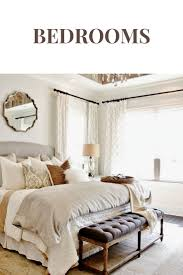 bedroom decorating ides. Looking For Bedroom Decorating Ideas? Come Follow My Board. :) Ides D