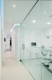 dental office designs photos. ylab arquitectos interior design clinica dental barcelona office designs photos