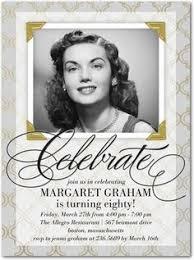 90th Birthday Party Invitations 90th Birthday Party Invitations As