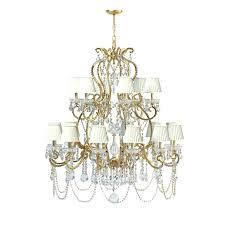 chandeliers black chandelier cupcake stand ralph lauren adrianna medium chandelier cupcake chandelier stand crystals chandelier