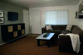 O Apartment Living Room Layout Sets  Architects Furniture Ideas