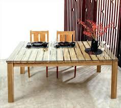 diy pallet outdoor dinning table. Diy Pallet Dining Table  Tutorial . Outdoor Dinning