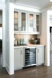 fireplace cabinet ideas wall units cabinets for built ins built in cabinets around fireplace creative built