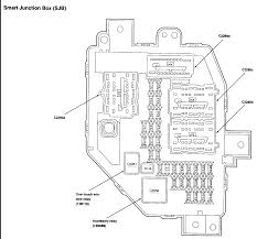 2009 10 12_211636_ranger can i find a 2005 ford ranger fuse box diagram online? on 2006 ford ranger fuse box