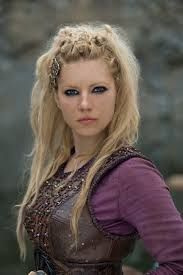 Hair Style Tv Shows the hairstyles of vikings have earned these prehensive 4067 by stevesalt.us