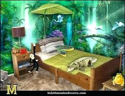 Jungle themed furniture Forest Theme Jungle Themed Bedroom Jungle Themed Room Bedroom Bedroom Ideas Photo Bedroom Murals Bedroom Suite Jungle Ufook Jungle Themed Bedroom Jungle Themed Room Bedroom Bedroom Ideas Photo