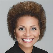 leslie uggams to play the title role in colman domingo s dot at uggams color new
