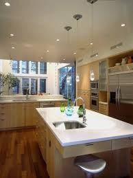 wood floor white countertops image wonderful light maple kitchen cabinets for your home designs contemporary kitchen natural maple cabinets and