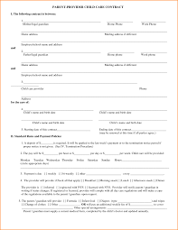 Supply Contract Templates 24 Luxury Sample Agreement Letter For Manpower Supply Pics 15