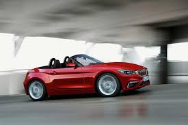 new car release 2016 australiaFull HD New car releases 2016 australia 21 Wallpapers Android