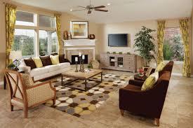 Living Room Corner Fireplace Decorating Decorating With Corner Fireplace Idea 2625 Living Room Living