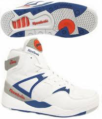 reebok basketball shoes pumps. reebok basketball shoes pumps h