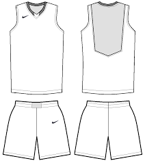 Short Templates Free Basketball Jersey Template Download Free Clip Art Free Clip