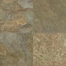 vinyl plank flooring that looks like tile vinyl flooring that looks like ceramic tile luxury vinyl vinyl plank flooring that looks like tile