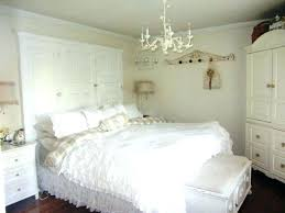 white bedroom chandelier. Delighful White Small White Bedroom Chandelier Best Ideas  Home Decorations Spots Inside Fabulous And White Bedroom Chandelier G
