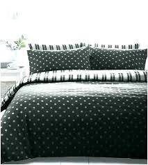 black and white polka dot bedding queen comforter sets bed unique sheets dots purple excellent