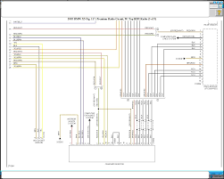 2005 ford five hundred radio wiring diagram on template ford 2005 Ford Escape Wiring Diagram 2005 ford five hundred radio wiring diagram on bmw harness png 2004 ford escape wiring diagram