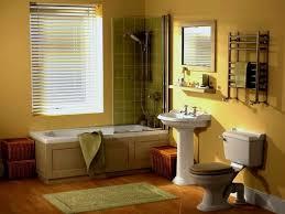 Decorating A Bathroom Wall Bathroom Wall Decorating Ideas With Home Design Decorating Ideas
