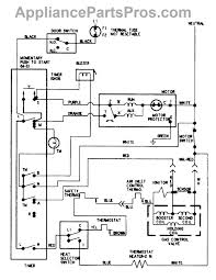 ge gas dryer wiring diagram images tag gas dryer wiring diagram