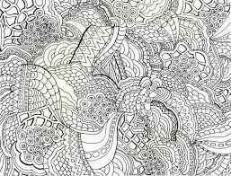 Small Picture Difficult Coloring Pages For Adults jacbme