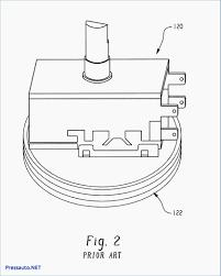 Turbo timer wiring diagram wiring diagram schemes