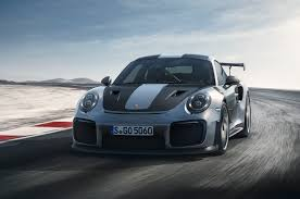 2018 porsche rs. exellent 2018 1  8 to 2018 porsche rs