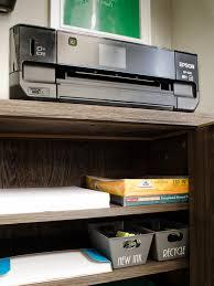 home office home office organization ideas room. Tags: Home Offices · Living Spaces Office Organization Ideas Room