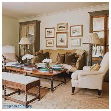 bhg living room design ideas. living room without a coffee table stunning modern furniture 2013 neutral decorating ideas from bhg design