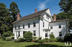 Exterior Paint Ideas For Homes  Top Imageries Ideas For Home - Paint colours for house exterior
