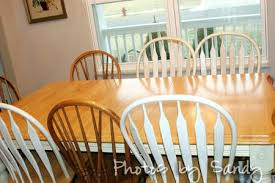 fabric to reupholster dining room chairs. full image for reupholster dining room chairs fabric ideas refinishing the to