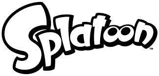 スプラトゥーン Wikipedia