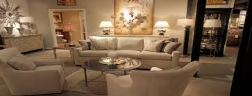 birmingham wholesale furniture homepage 7