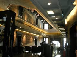 picture of hotel palazzo barbarigo sul